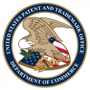 Aux Etats-Unis, quelle est la différence entre marque de commerce (Trade Mark) et marque enregistrée (Registred)