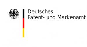 Guide pratique sur le dépôt de sa marque en Allemagne