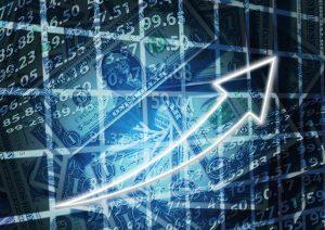 Evaluer la valeur de votre portefeuille de marque en ligne en quelques minutes