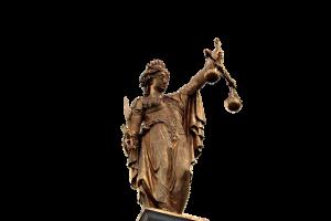Logo et banque d'images